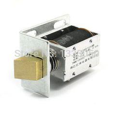 $19.93 (Buy here: https://alitems.com/g/1e8d114494ebda23ff8b16525dc3e8/?i=5&ulp=https%3A%2F%2Fwww.aliexpress.com%2Fitem%2FElectric-Door-Lock-Open-Frame-Solenoid-Electromagnet-3mm-1500g-7mm-500g-DC12V%2F2036688058.html ) Electric Door Lock Open Frame Solenoid Electromagnet 3mm 1500g 7mm 500g DC12V for just $19.93