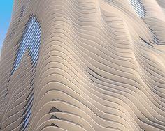 Blobitecture – The Rise of Organic Architecture ~ Kuriositas