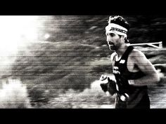 ▶ Angeles Crest 100 Mile Endurance Run - 2013 - YouTube