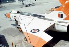 Military Jets, Military Aircraft, Fighter Aircraft, Fighter Jets, Avro Arrow, Canadian History, Aircraft Design, Armed Forces, Arrows