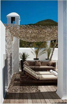 The Giri Residence, San Juan, Ibiza
