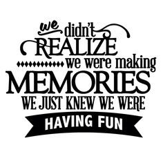 20 Best Family Memories Quotes Images Quotes Memories Quotes Life Quotes