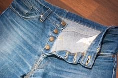_MG_1116-DIY-RAW-Denim-Jeans-worn-in-after-8-month