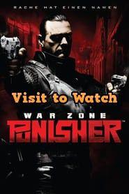Hd Punisher War Zone 2009 Ganzer Film Deutsch Movies Movie Collection Top Movies