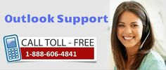 Contact Outlook Technical support & Outlook Customer service phone number for any technical issues & get best solution