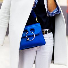 top purse brands