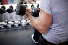 Å trene på et senter kan fort koste deg mer enn du tror.