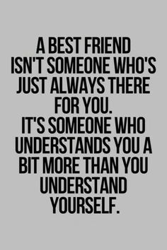 35 Cute Best Friends Quotes True Friendship Quotes With Images 8 Besties Quotes, Best Friend Quotes Funny, Funny Girl Quotes, Cute Quotes, Bffs, Short Quotes, Bestfriends, More Than Friends Quotes, Bestfriend Quotes For Girls