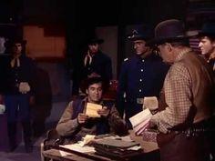 Passion (1954) Full Western Movie | Cornel Wilde Full Movie - YouTube