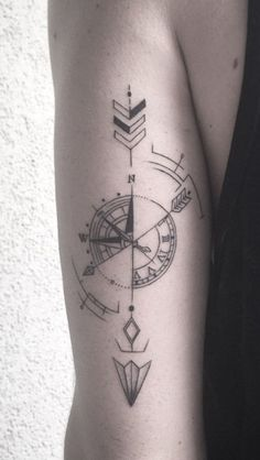 30 Fabulous Tattoo Ideas For Women That Are Spectacularly Gorgeous