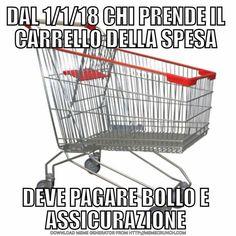 Carla Sasso - Google+