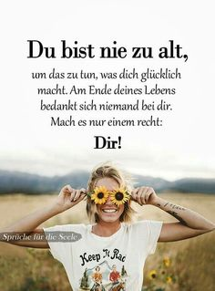 Du bist nie zu alt You are in the right place about life Quotes in hindi Here we offer you the most beautiful pictures about the life Quotes change you are looking for. When you examine the Du bist ni Hindi Quotes On Life, Dance Quotes, Words Quotes, Me Quotes, Sayings, Positive Vibes, Positive Quotes, German Quotes, True Words
