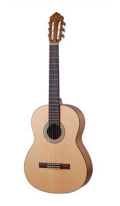 Yamaha C40 MII - Guitarra clásica, color marrón: Amazon.es: Instrumentos musicales Yamaha C40, Acoustic Guitar, Films, Music Instruments, Cat, Friends, Stuff Stuff, Maroon Color, Bass Guitars