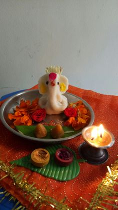 Ganesh Pooja, Shri Ganesh, Lord Ganesha, Krishna, Hanuman Pics, Ganesh Bhagwan, Clay Ganesha, Ganesh Chaturthi Decoration, Ganapati Decoration