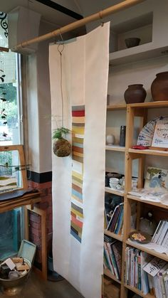 어울림! : 네이버 블로그 Patch Quilt, Gorgeous Fabrics, Window Coverings, Homemaking, Decoration, Living Room Designs, Diy And Crafts, Quilts, Inspiration