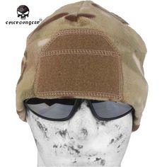 Tactical Kilt, Tactical Wear, Tactical Clothing, Tactical Accessories, Clothing Accessories, Survival Clothing, Tac Gear, Combat Gear, Adventure Gear