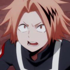 𝐩𝐞𝐫𝐬𝐩𝐞𝐜𝐭𝐢𝐯𝐞 — ₍🚀₎ kaminari denki icons ㅤㅤㅤㅤㅤㅤㅤㅤ𝘭𝘪𝘬𝘦/𝘳𝘦𝘣𝘭𝘰𝘨 𝘪𝘧. Howl's Moving Castle, My Hero Academia Memes, My Hero Academia Manga, One Punch Man, Armin, Psi Nan, Human Pikachu, Male Icon, Anime Profile