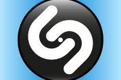 Shazam, best free music app EVER <3 <3 <3