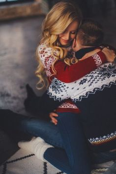 How do you define romantic love? Romantic Photography, Boudoir Photography, Couple Photography, Passion Photography, Couple Posing, Couple Shoot, Passion Pictures, Christmas Couple, Christmas Photos