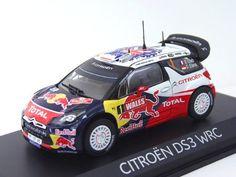 ★【ノレブ】(1/43)シトロエン DS3 WRC ワールドチャンピオン 11 GBラリー Loeb / Elena(155353) ノレブ http://www.amazon.co.jp/dp/B00B2YF5AI/ref=cm_sw_r_pi_dp_m2k3ub0PT1TFM