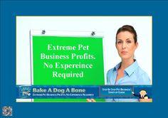 Extreme Pet Business Profits. No Expereince Required. http://0684b30fudevcteak47qmnfu4z.hop.clickbank.net/?tid=ATKNP1023