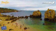 """Em julho deste ano estivemos na Europa em uma viagem que compreendia o Algarve (Portugal) e a Andaluzia (Espanha). Percorremos mais de 3000 quilômetros em dois carros, onde registramos em fotos (mais de 5000), paisagens belíssimas, o estilo de vida algarvio eandaluzo, cultura, festas e muita praia! Tínhamos em mente que o Concelho de Albufeira...<br /><a class=""""more-link""""…"""