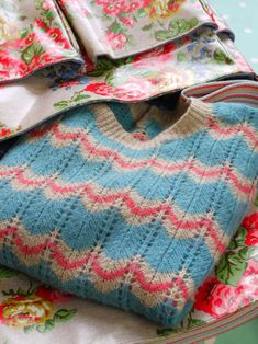 1940s Victory Jumper