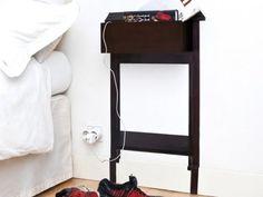 Bed Designs - Interior Design Ideas, Photos and Inspirations | Ideas | PaperToStone
