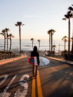 Oceanside, California http://www.kidocean.net New Hip Hop Singles l Free Beats l Exclusive Beats