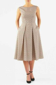 Ideas for skirt long casual classy Stylish Dresses, Elegant Dresses, Simple Dresses, Nice Dresses, Casual Dresses, Formal Dresses, Wedding Dresses, Modest Wedding, Tight Dresses
