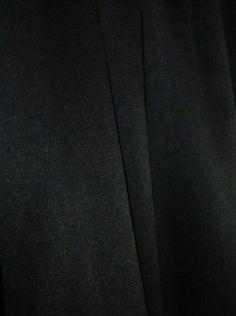 Cartela de Tecidos - Satim