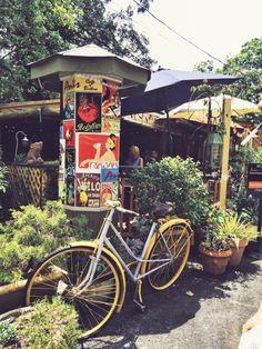 6. Anis Cafe & Bistro—2974 Grandview Avenue Northeast, Atlanta, GA 30305