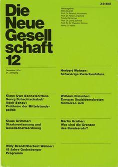 швейцарская типографика - Поиск в Google