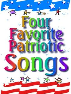 memorial day karaoke songs