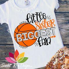 Basketball Mom Shirts, Basketball Design, Love And Basketball, Sports Basketball, Sports Mom, Sports Shirts, Basketball Quotes, Basketball Players, Softball