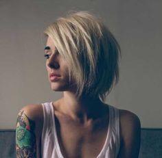 Blonde-Thick-Layered-Bob.jpg 500×490 pixeles