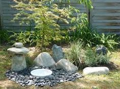 1000 images about jardin zen on pinterest zen coins for Creer son jardin gratuit