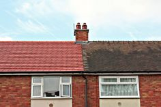 James W. Roofing Ltd is one of the most trusted agencies for roof repair in Manchester. In order to render roofing services in a prompt and satisfied manner, they have hired highly skilled and experienced professionals at their firm. You can get a complet