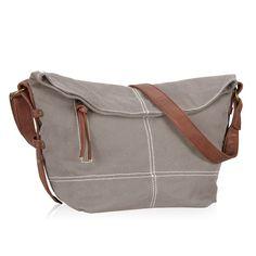 8a6986952ab Hynes Eagle Casual Canvas Crossbody Messenger Purse Bag for Women Girls  Satchel Hobo Handbags Army Green  Handbags  Amazon.com