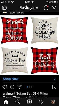 Cricut Christmas Ideas, Shop Now, Shopping