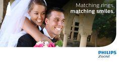 Zoom Teeth Whitening, Nasa Engineer, Get Whiter Teeth, White Smile, Medical History, White Teeth