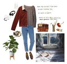 10 things about me tag by sam-penzance on Polyvore featuring мода, Majestic Filatures, Quiksilver, Wrangler, Sia Taylor and Dr. Martens