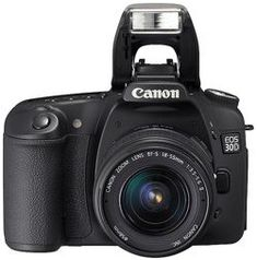 How to Choose a DSLR Camera | digital-photography-school.com