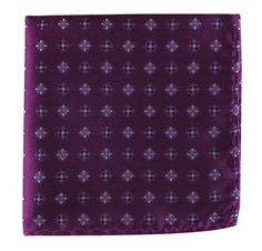- Juneberry - Plum/Light Blue (PSq) - Browse our Bow Ties, Cufflinks, Pocket Squares and Tie Bars