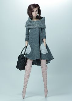 Explore Doll Fashion Studio's photos on Flickr. Doll Fashion Studio has uploaded 1418 photos to Flickr.