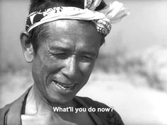 Suna No Onna | Woman of the Dunes (1964). Splendid, resonant allegorical drama. A scientist studying insects in the Japanese sand dunes finds himself trapped...