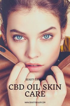 Browse through our full selection of organic beauty cbd products made from best possible natural ingredients. Dry Skin, Your Skin, How To Get Rid, Beauty Care, Health Benefits, Comebacks, Skincare, Oil, Reading