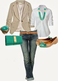Nice winter outfit and awesome ring | Fashion World If you live in USA or Canada visit www.feelsecuritytoday.com