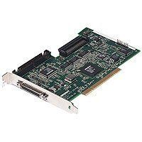 Pci-to-scsi Card, Internal ULTRA160, External Popular SCSI Peripherals(single - by Adaptec. $70.00. The Adaptec SCSI Card 29160N with its wide array of OS support is tailored to the needs of small multi-user work group servers and powerful workstation users who need to attach external narrow SCSI devices. This 32-bit PCI card gets the most out of high- performance Ultra160 SCSI internal hard drives and popular external narrow SCSI devices.