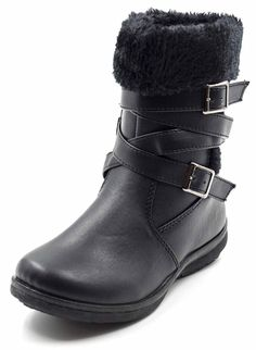 b4612057bd5 302 Best Girl's boots images in 2017 | Girl boots, Girl fashion ...